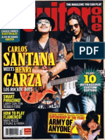 Guitar One 2006-Holiday.pdf
