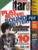 Guitar One 2007-02.pdf
