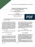 1-s2.0-0009261468800107-main(1).pdf