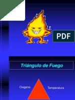 Presentación Incendios-Evacuación 1