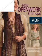 Easy_Openwork_Knit_Tops.pdf
