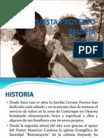 PROPUESTA PROYECTO PAIDEIA.ppsx
