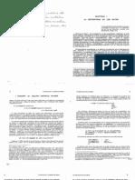 Baranger - Constitucion y Analisis de Datos