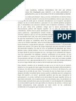 Estrategias de Susbsistencia Del Arte en Latinoamérica Contemporánea