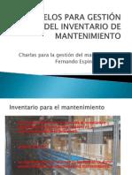 Calculo inventario critico.pdf