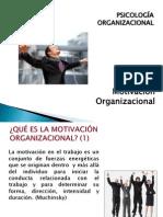 motivacion_2014-1