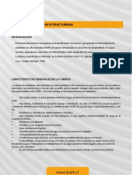 Ficha Tecnica Tuberia Estructurada Junio2013