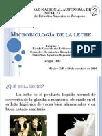 eq_7_Microbiología_de_la_leche