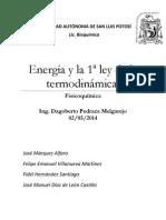 Energía Inv[1]