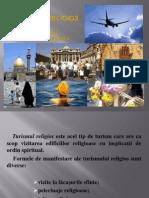 turism religios-ppt