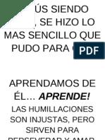 carteles 01-04.doc