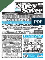 Money Saver 5/16/14
