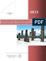 Propuesta de Modelo Poet Tula-tepeji