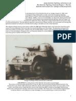 Daimler Fighting Vehicles