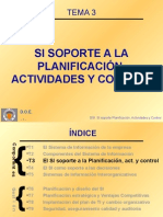 Gsi t03csisoporteplactycrtl 120423100414 Phpapp01