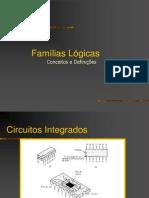 Aula_familia.ppt