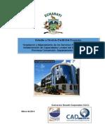 Pip-pdc-echarati 12-03-14 Editado 2_final