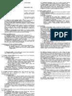 Folder IED