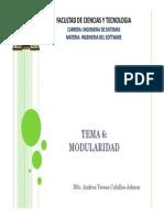 6. Modularidad.pdf