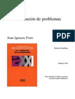 pozosolucindeproblemas p1