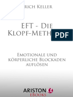 Erich Keller - EFT
