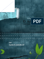 adamastor-130510094041-phpapp01