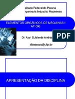 AT096-Aula00