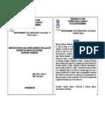 CARATULA INGENIERIA.doc