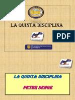 5diciplina-100531185551-phpapp02