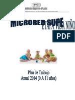 Plan Anual Niño (Reparado)