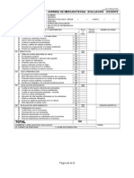 Modelo de Evaluació..[1]Administrativa
