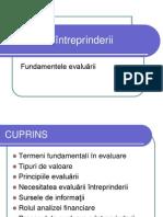 Suport de Curs1