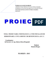 proiect tnpp