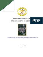 PORTAFOLIO - MINISTERIO DE ENERGIA Y MINAS.pdf