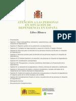 Espana Libroblanco