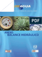 04_balancehidraulico2009
