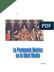 Unidad 6. La Península Ibérica en La Edad Media