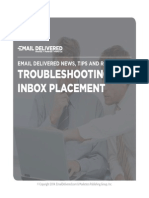 Email Inbox Troubleshooting Guide