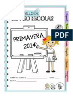 Cuadernillo Repaso 13-14 CUARTO