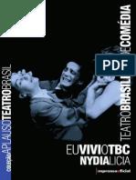 Eu Vivi o TBC Nydia Licia.pdf