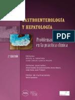 Gastroenterologia y Hepatologia. Problemas Comunes en La Practica Clinica