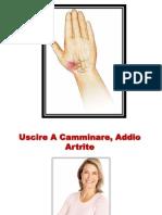 Artrite Reumatoide Tem Cura, Artrite Cani, Artrite E Artrosi Differenza, Artrite Infiammatoria