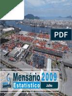estmen-2009-07