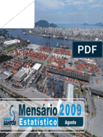 estmen-2009-08