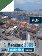 estmen-2009-12