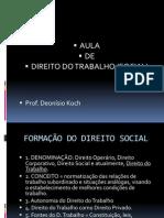 Aula+de+Direito+do+Trabalho