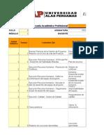 f1-Matriz de Congruencia Del Curso