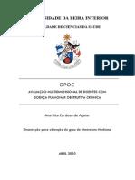 DPOC - Ana Rita Aguiar
