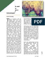 140-360-3-PB.pdf