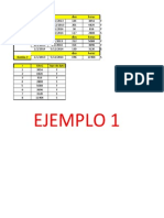 Sumire Excel